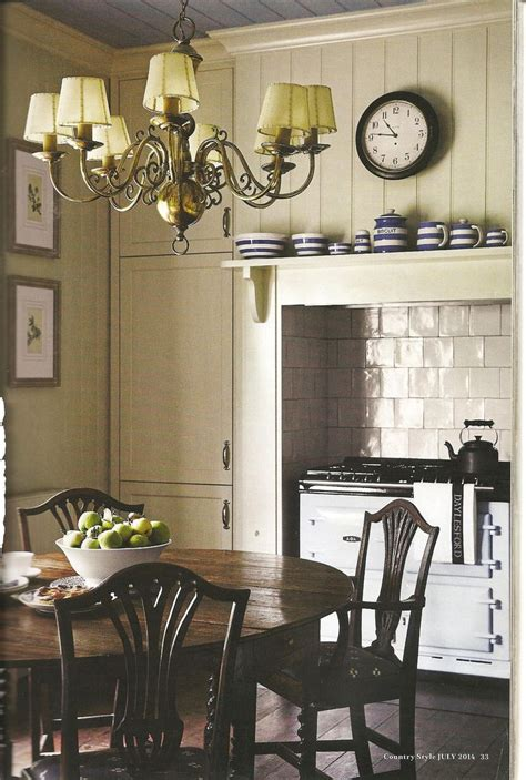 cottage style magazine table 89 best images about australian country style magazine on