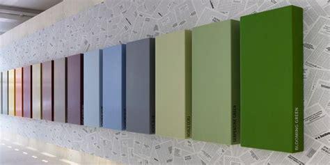 corian farben die farben corian 174 dupont dupont deutschland