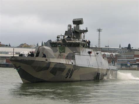 imagenes de barcos modernos los modernos buques de guerra furtivos taringa