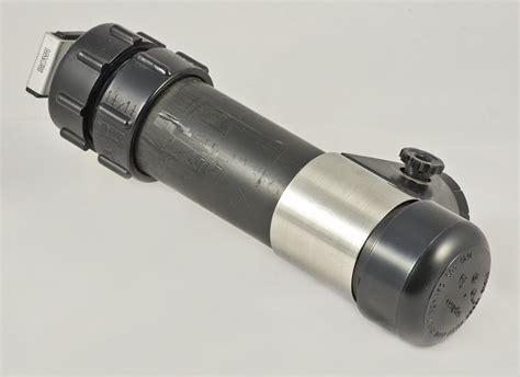 pentax flash bracket handle cl