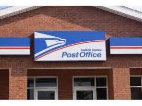 special post office hours announced for gwinnett