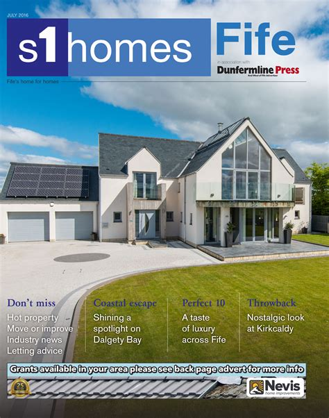 s1homes 171 s1homes for property news in