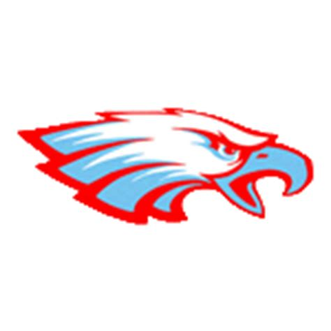 eisenhower high school logo central high school eagle logo pictures to pin on