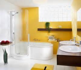 accessible bathroom design ideas handicap accessible shower stalls the importance of design all my home needs
