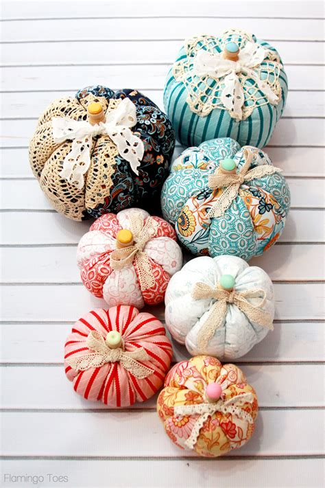fabric crafts fall easy crafts for fall m mj link 123