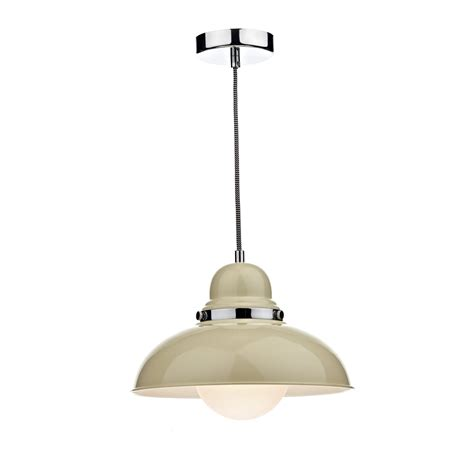 Hicks And Hicks Dynamic Kitchen Pendant Light Cream Kitchen Pendant Ceiling Lights