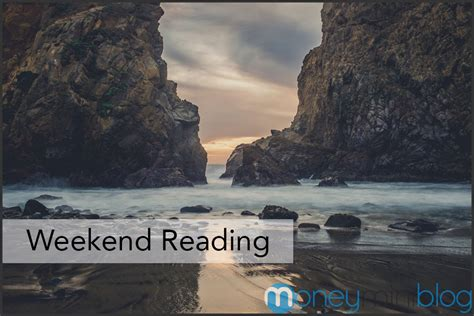 Weekend Reads Product 12 3 by Money And Productivity Weekend Reading