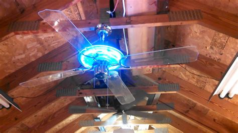 neon light ceiling fan neon light ceiling fan blog avie