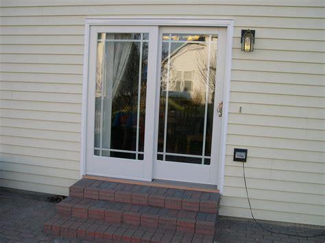 andersen sliding glass doors nlgd3368 andersen sliding doors with blinds inside sliding door