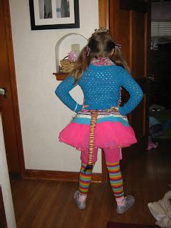 Clothes My Back Wednesday by The 2nd Grade Wacky Wednesday Whole Brain Teaching