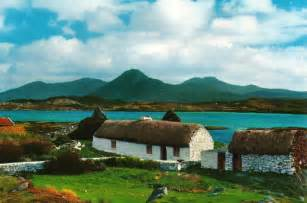 Connemara Cottages by Connemara Ireland Hotels Images