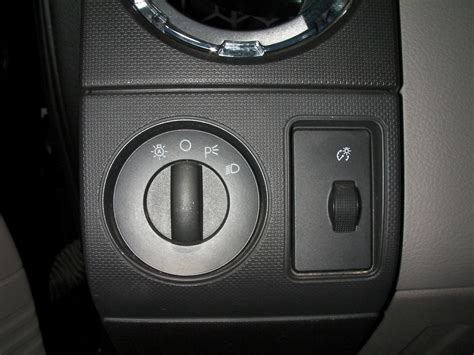 2008 ford ranger fog light wiring diagram wiring diagrams