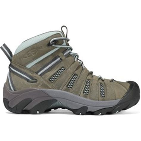 Bag Boots Shoes Merk Eiger by Tips Hiking Just Do It