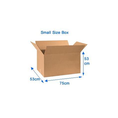 small size box sea cargo uk nigeria