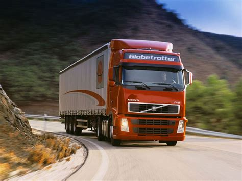 volvo trucks photos 2585 volvo truck 2585 volvo truck wallpapers