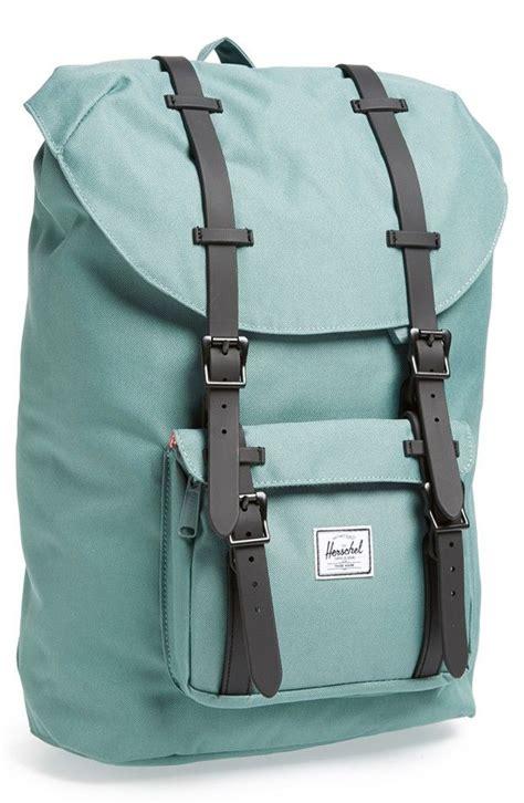 25 best ideas about herschel backpack on