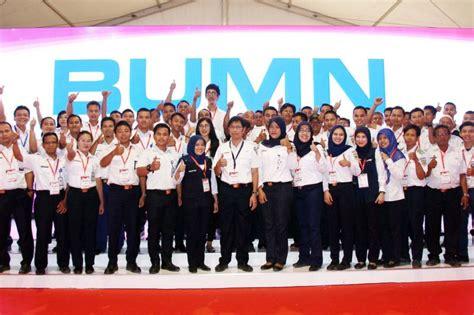 membuat skck bumn ini nih 10 profesi idaman calon mertua di indonesia kamu