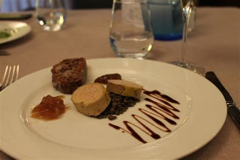 La Grange Vernier excellent restaurant calme et qualit 233 avis de voyageurs