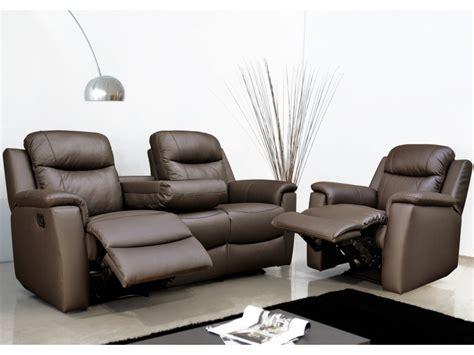 meuble et canape com canape 17636 meuble et d 233 co