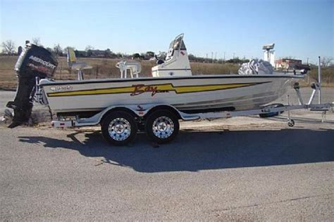bass cat bay boats for sale 2014 bass cat bay cat 21 foot 2014 fishing boat in san