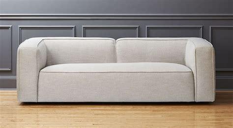 sofa design berlin vintage inspired sofas berlin sofa retro style loaf thesofa