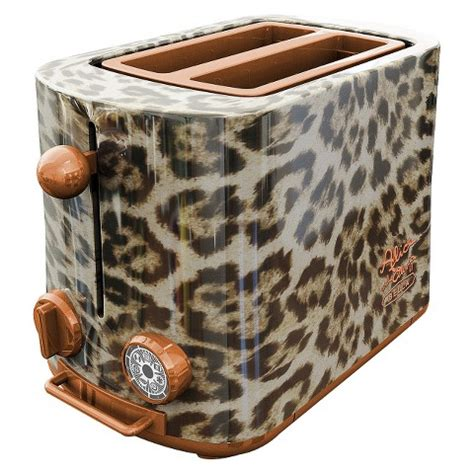 Leopard Print Toaster target expect more pay less