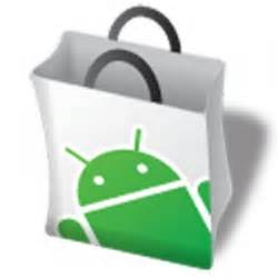 android market console android market developer console maintenance planned for