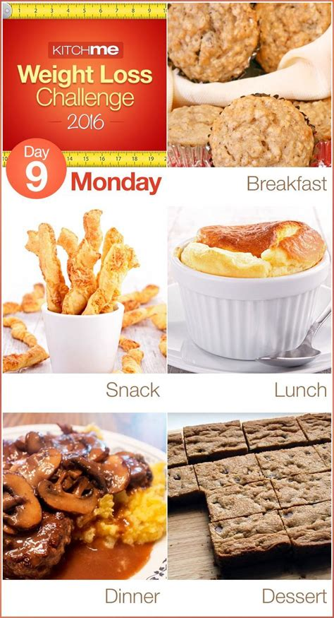 printable weight loss recipes 54 best weight loss challenge images on pinterest weight