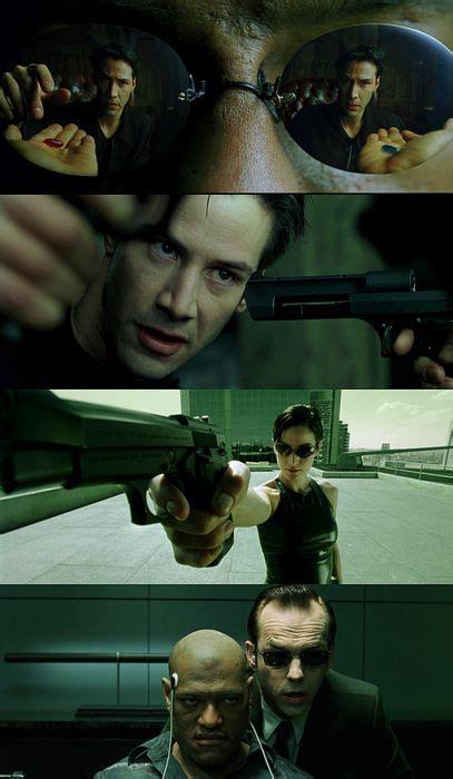 pictures photos from the matrix 1999 imdb the matrix 1999 dir andy wachowski lana wachowski by