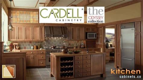 Lowest Price Kitchen Cabinets Kitchencabinets Co Buy Cardell Kitchen Cabinets At Lowest Prices On Vimeo