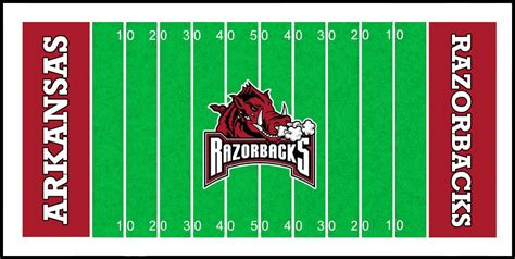 Free Search Arkansas Razorback Wallpaper Free Wallpapersafari