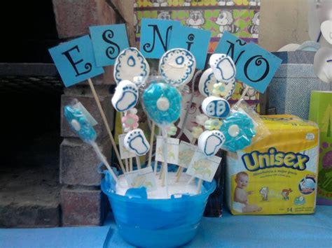 Centro De Mesas Para Baby Shower by Arreglos De Mesa Para Baby Shower Con Globos Holidays Oo