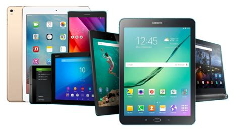 mobile tablet phone tablets and phones