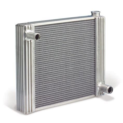 Banjari Almunim Cor 8 Inchi flex a lite automotive universal fit flex a fit aluminum