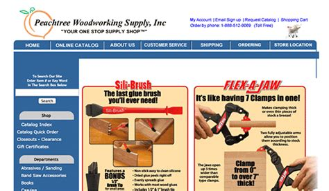 peachtree woodworking coupon code 201305のバックナンバー wood work