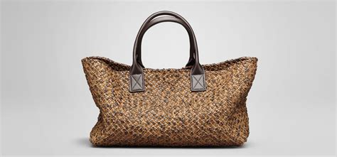Bottega Cabat bottega veneta cabat southendmarineactivitiescentre co uk