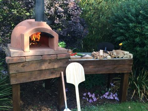 primo 60 wood fired pizza oven by the stone bake oven the stone bake oven team on location the stone bake