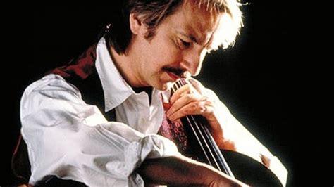 The 10 Best Alan Rickman Movie Performances « Taste of