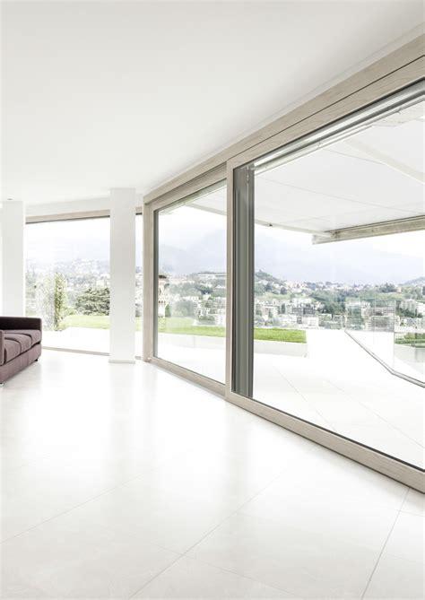 profili porte scorrevoli porte scorrevoli legno alluminio profili per finestre a