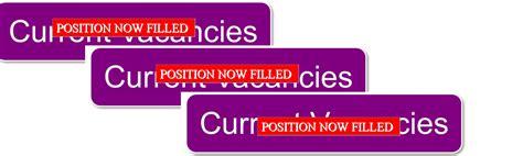 bentley uk careers vacancies a smith gt bentley