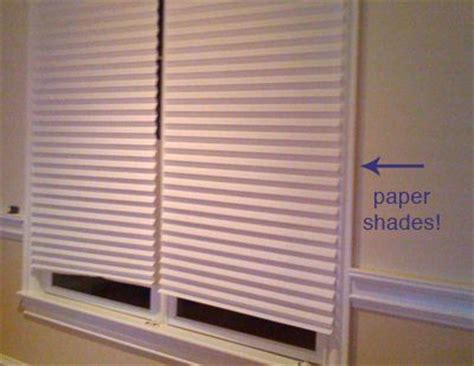 Paper Lshades - house update creative every day