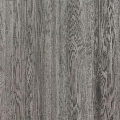 best 25 floating vinyl flooring ideas on