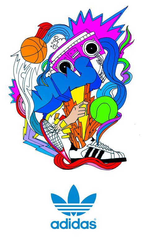 adidas colours wallpaper download adidas colour wallpaper