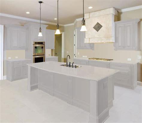 Kitchen Floor Visualizer Roomscene Kitchen Visualizer Countertop Floor And
