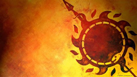 martell house game of thrones house martell wallpaper high definition high quality widescreen