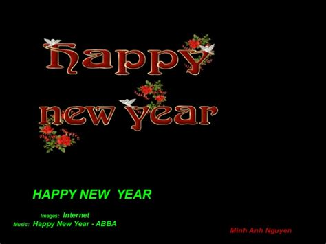 upcoming new year 28 images happy new year channel