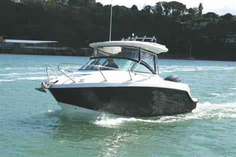fiberglass boat repair michigan used boats for sale inland empire build a boat dock