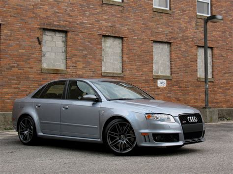 how things work cars 2008 audi rs 4 auto manual review 2008 audi rs4 photo gallery autoblog