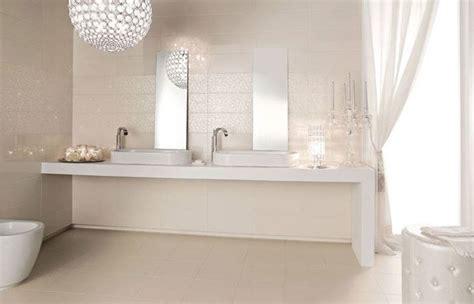ceramiche per pavimenti ceramiche per pavimenti pavimento da interni migliori