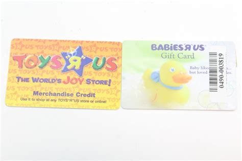 Check Babies R Us Gift Card Balance - babies r us gift card s 4k wallpapers